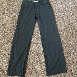 Michael kors women's dress pants